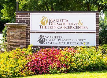 Our Practice Marietta Dermatology