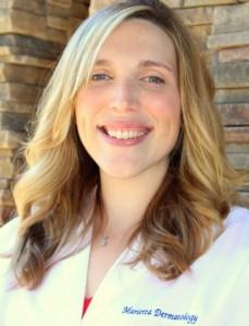 Dr Jamie Groh Marietta Dermatology